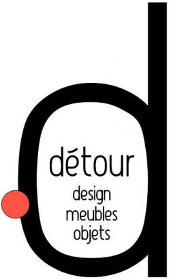 cropped-logo-detour-sans-bords.jpg
